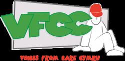 vfcc.org.uk